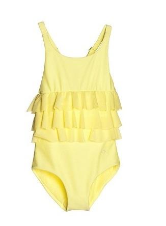 d91adcff5 Avance de temporada en bañadores y bikinis para niña