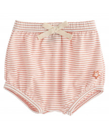 BABY BLOOMER PINK TOCOTO VINTAGE