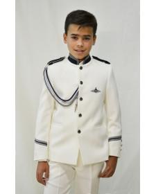 boy communion almirante
