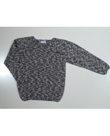 BOY SWEATER FOQUE