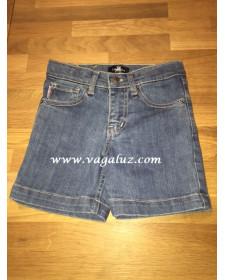boy jeans la jaca