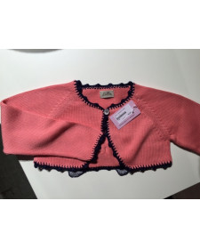 girls bolero lolittos