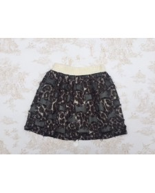 GIRLS FANTASY SKIRT
