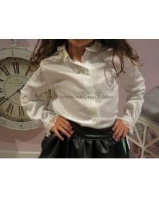 girls shirt isolda
