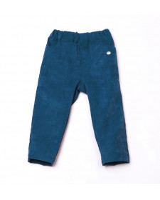 BABY BOY TROUSERS JOSE VARON
