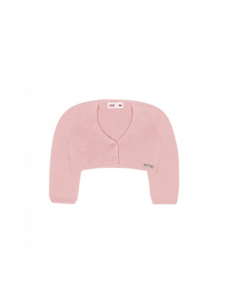 GIRLS JACKET POINT SHORT COLORS