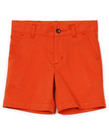 BOYS BASIC SHORTS