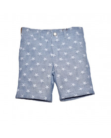 BOYS STARS TROUSERS JOSE VARON