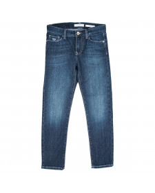 JEANS NIÑO GUESS SKINNY FIT
