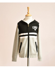 BOY CARDIGAN GUESS