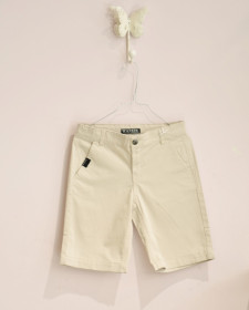 BOY SHORTS GUESS