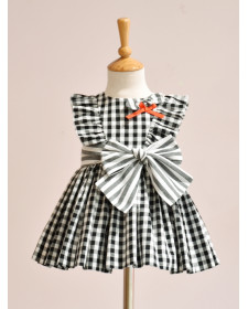 GIRLS DRESS AND KNICKERS NOMA FERNANDEZ SERENA