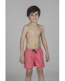 BOYS SWIMSUIT LUCA BYNN