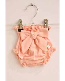 BABY GIRL COLOURS BLOOMERS