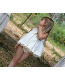 GIRLS DRESS NOMA FERNANDEZ