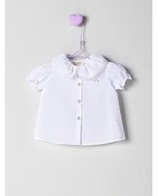 11cb08f9e NANOS - Moda infantil online de calidad. - Vagaluz