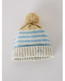 BLUE CAP NANOS