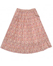 LIBERTY SKIRT THE NEW SOCIETY