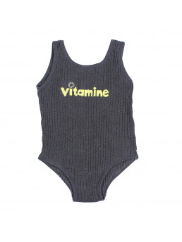 FLASH VITAMINE MAILLOT OF BUHO