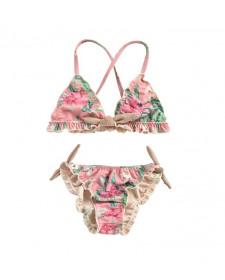 Bikini Loreta Sienna Flamingo Louise Misha