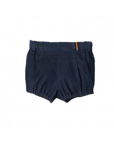 BOY DENIM BLOOMER NANOS