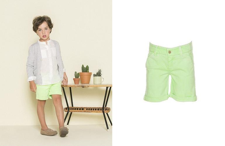 46cc4acd56 Especial moda de niño para el verano  conjuntos y bañadores