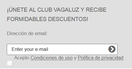 únete al club