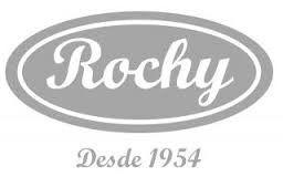 ROCHY