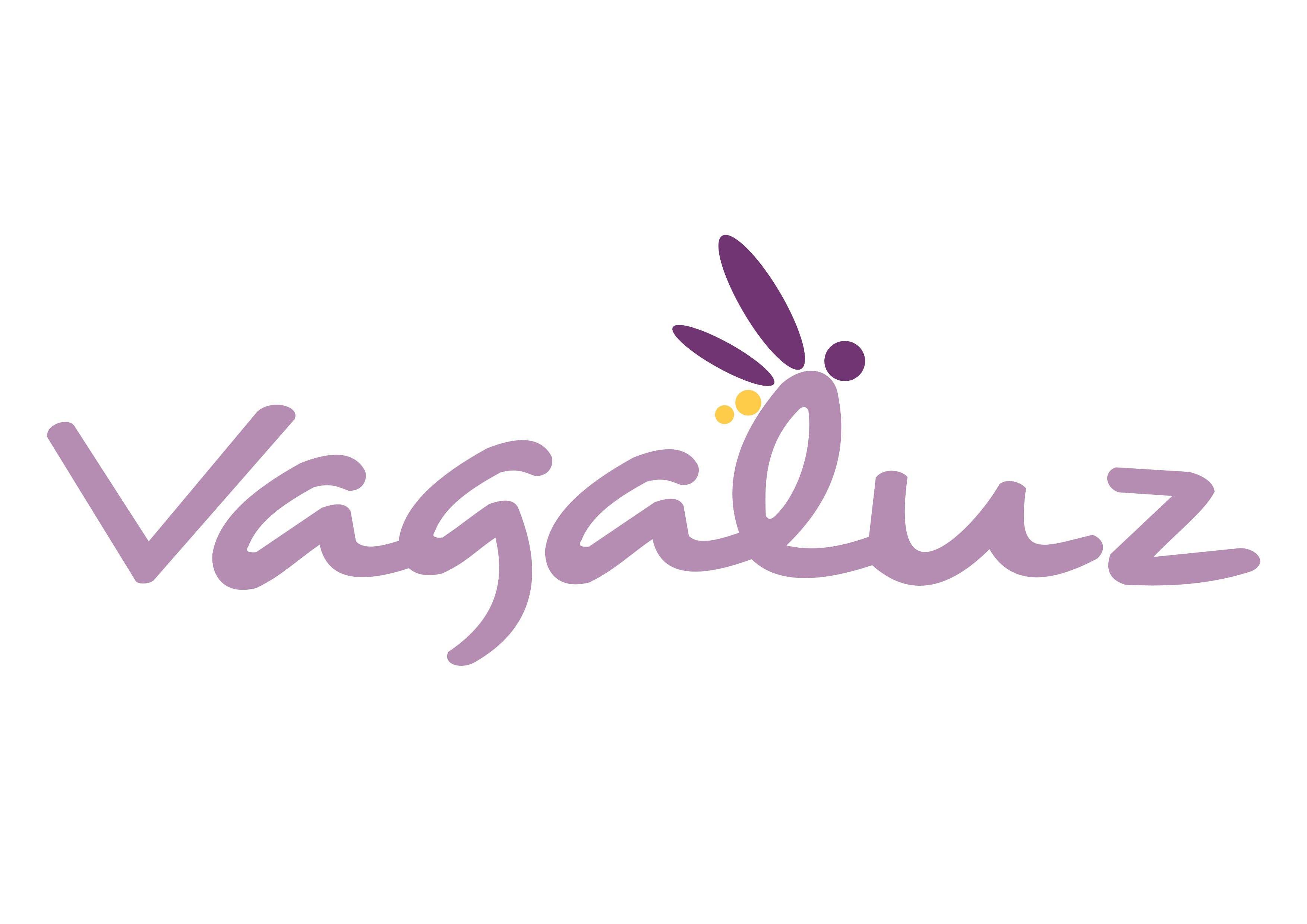 VAGALUZ