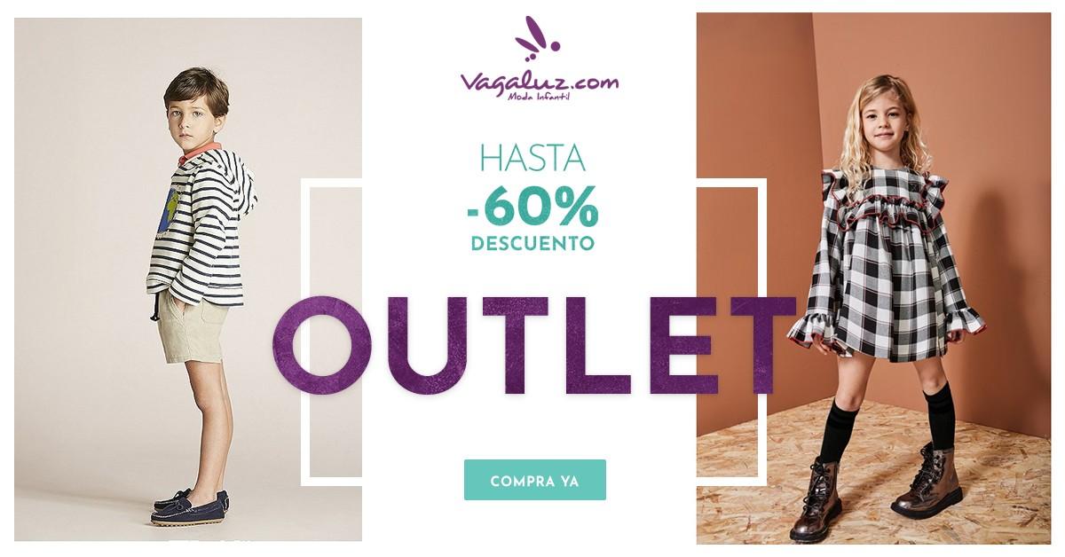encanto de costo verdadero negocio 100% de satisfacción Tienda de ropa de niño, niña y bebé - Vagaluz